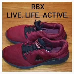 RBX Athletic Shoe